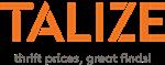 Talize Inc.