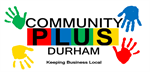 Community Plus Durham