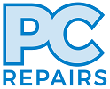 PCRepairs.com (Res Muneris Professional Services Inc.)