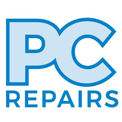 PCRepairs.com