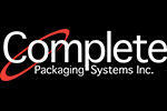 Complete Packaging Systems Inc.