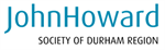 John Howard Society of Durham Region