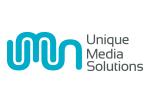 Unique Media Solutions