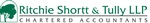 Ritchie Shortt & Tully LLP Chartered Accountants