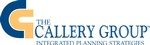 The Callery Group