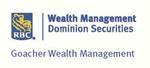 Goacher Wealth Management - RBC Dominion Securities