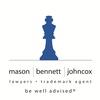 Mason Bennett Johncox Professional Corporation