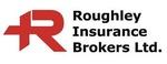 Roughley Insurance Brokers Ltd.