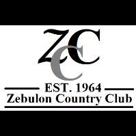 Jack & Jill Golf Tournament_Zebulon Country Club