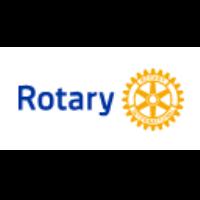 Rotary Club of Zebulon