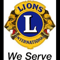 Zebulon Lions Club