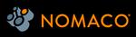 Nomaco Inc.
