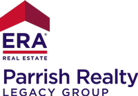 ERA Parrish Realty Of Zebulon