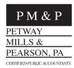 Petway Mills & Pearson, PA