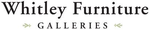 Whitley Furniture Galleries