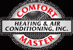 Comfort Master Heating & Air