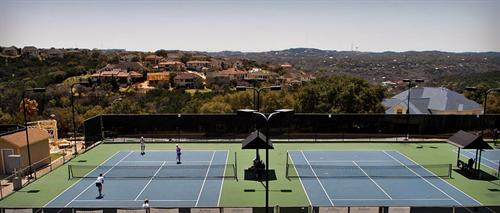 Gallery Image tennis.PNG