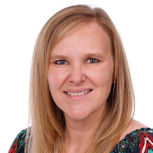 Melody Vander Straten, MD, Dermatology