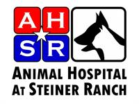 The Animal Hospital at Steiner Ranch