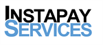 InstaPay Services