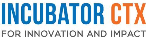 IncubatorCTX Logo