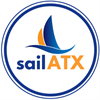 sailATX, LLC