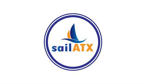 sailATX.com