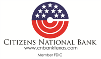 Citizens National Bank