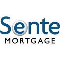 Sente Mortgage - Cedar Park