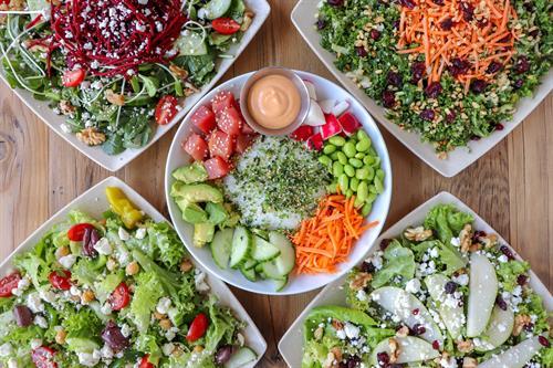 Gallery Image Salads_Poke.jpg