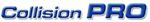 Collision Pro Auto Body Repair