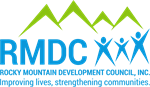Rocky Mountain Development Council, Inc.