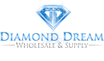 Diamond Dream Wholesale & Supply