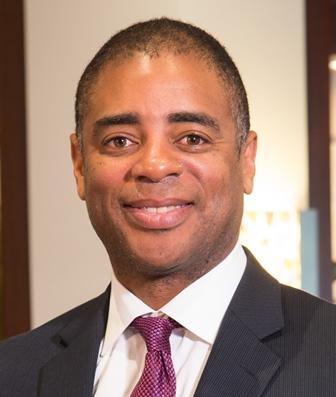 Craig Wilkerson, MD