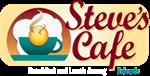 Steve's Cafe - North Montana Avenue