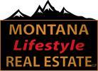Montana Lifestyle Real Estate