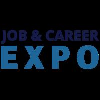 2020 Job and Career Expo
