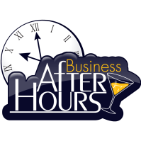 2021 JULY Business After Hours @ Paddock Arcade