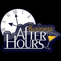 2021 OCTOBER Business After Hours @ Garland City Beer Works