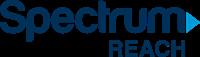 Spectrum Reach - Watertown
