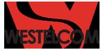 Westelcom