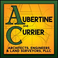 Aubertine and Currier