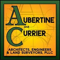 Aubertine & Currier Architects, Engineers & Land Surveyors  PLLC