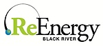 ReEnergy Black River, LLC