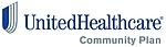 United Healthcare Community Plan of New York