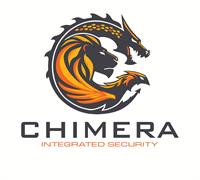 Chimera Integrations