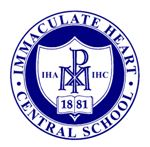 Gallery Image IHC_Logo.JPG