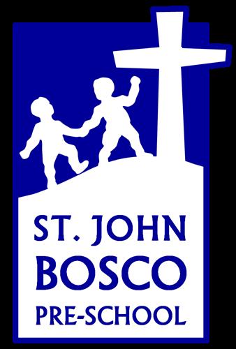 Gallery Image St._John_Bosco_Logo_(2016._dark_blue_background).png