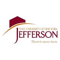 Jefferson Community College