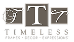 Timeless Frames, Décor & Expressions